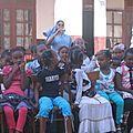 Fête de l'école djiboutienne 20 dec 2012 (bénévole)