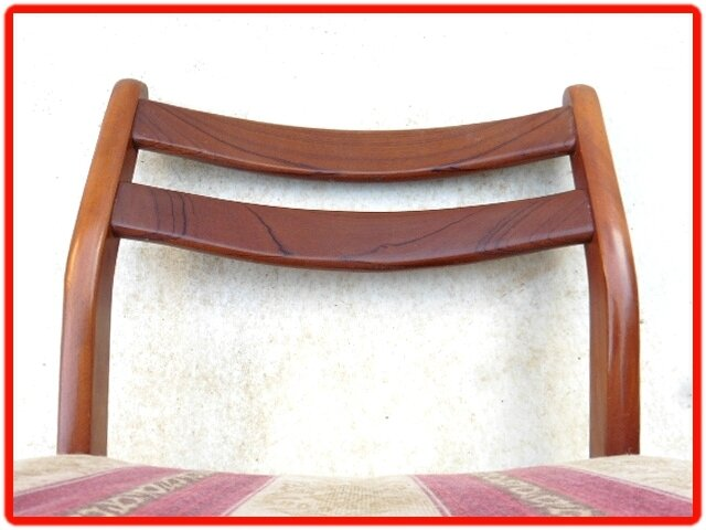 chaises anglaises design scandinave (17)