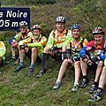 RP - Montagne Bourbonnaise (8)