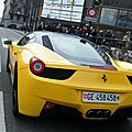 2011-Annecy-F458-2
