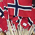 Norvège(2): du cap nord (nordkapp) aux îles lofoten