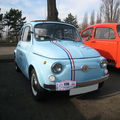 Fiat 500 01