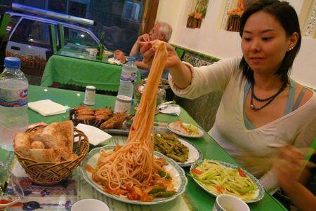 Chine_2009_05_0043_