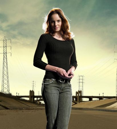 sarah_wayne_callies_prison_break_photo_10