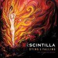 Playlist décembre 2010