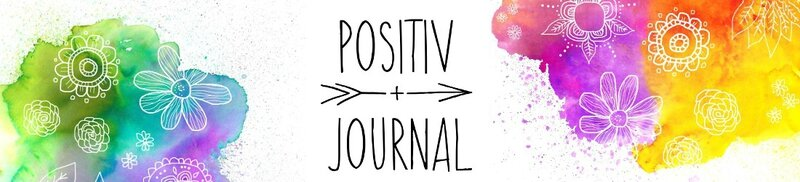 cropped-positiv-journal-bannic3a8re-blog