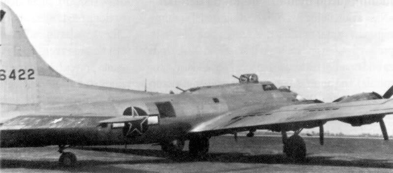 B17G-YAF2