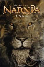 Narnia - CS LEWIS
