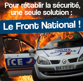 Adhesion France Police