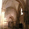Vezelay - toussaint 2006_11