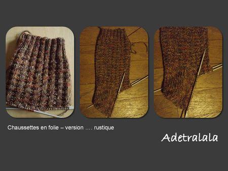 chaussettes_en_folie_1