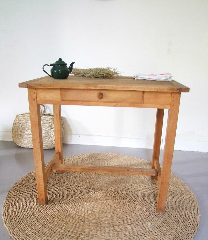 Table_de-ferme