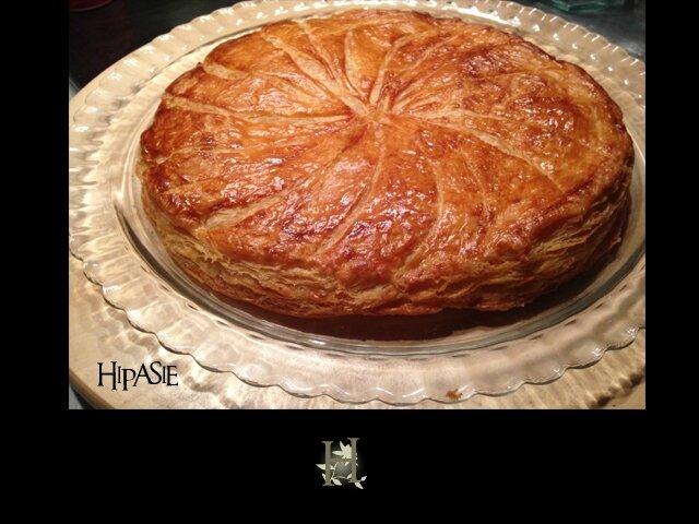 galette-des-rois-fragipane