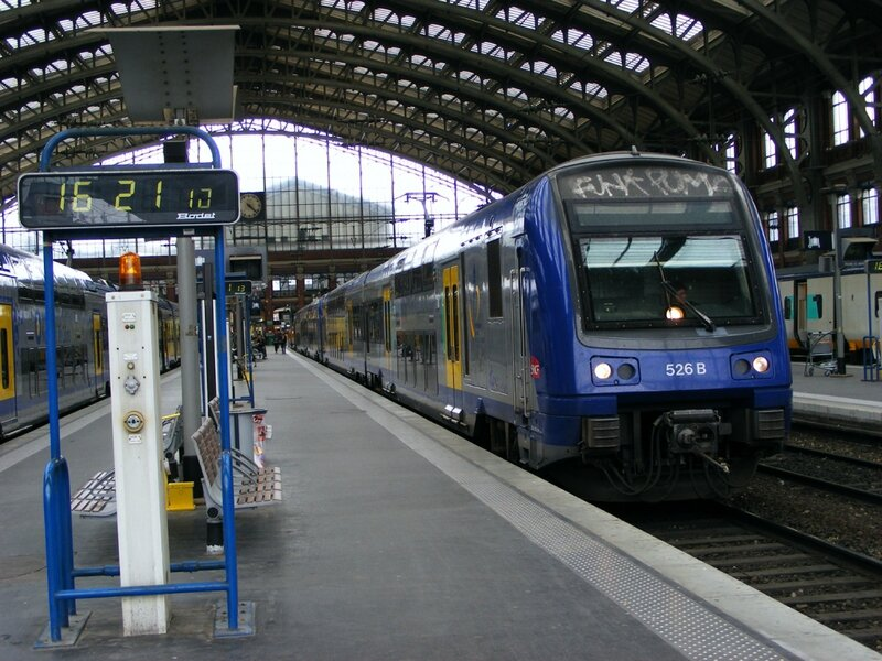 010610_23552lille