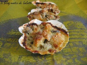 coquilles_st_jacques_maman_recette