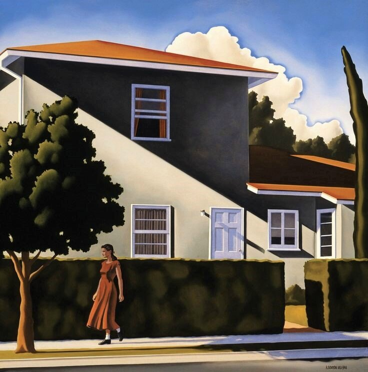 Robert Kenton Nelson