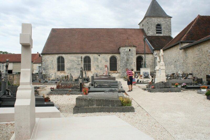 Colombey les Deux Eglises 023