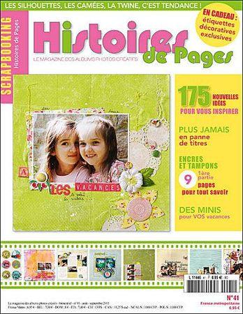 HDP41