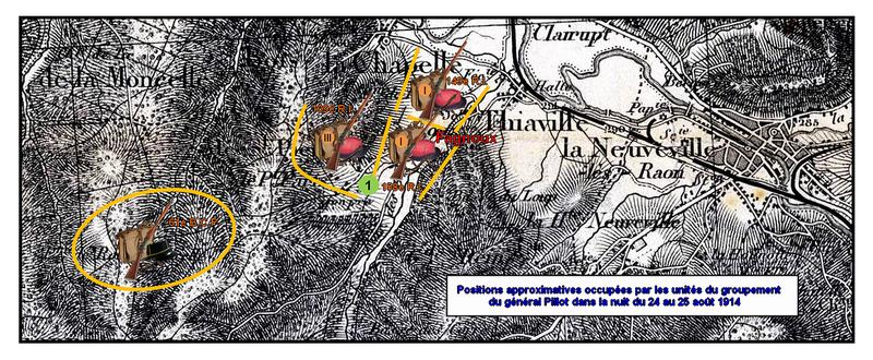 Carte_1_journe_du_25_aout_1914