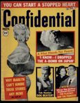 Confidential_usa_1960