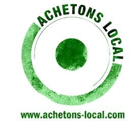 achetons_local_vignette