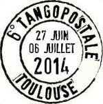 tangopostale-2014-ikor