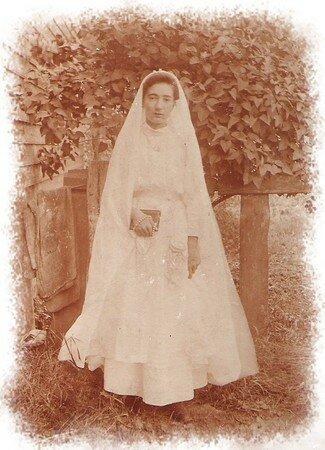 Fernande_1907