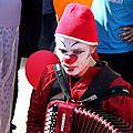 Clowns Z'hôpitaux_4183