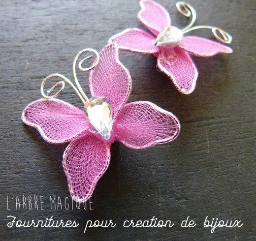 perles 084b (Copier)