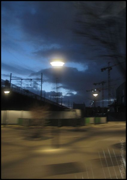 Paris T3b 11
