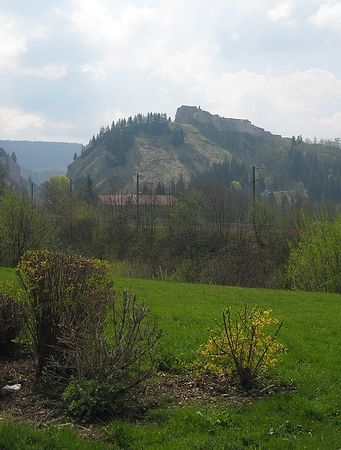 ChateauJoux02
