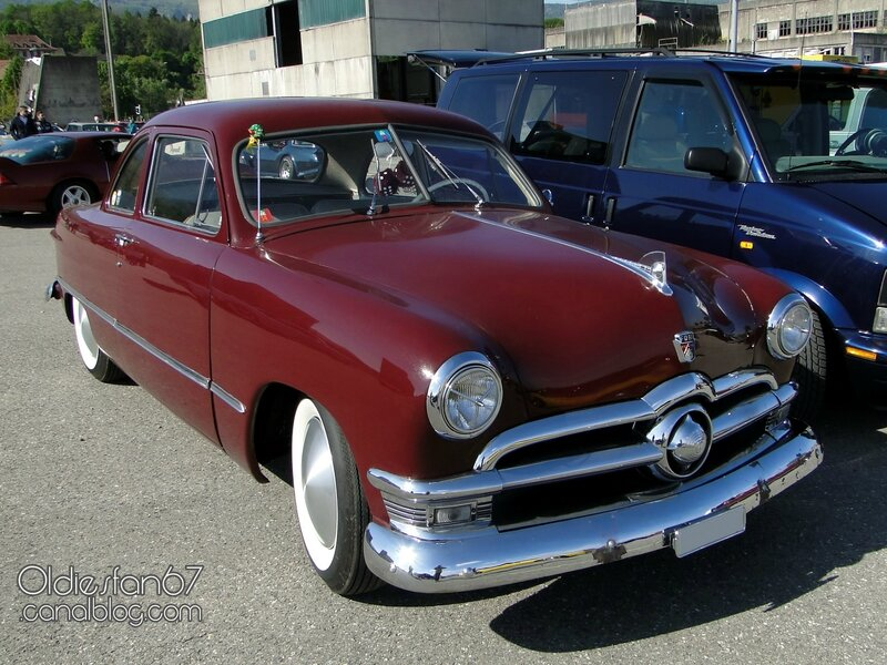 ford-deluxe-business-coupe-1950-01