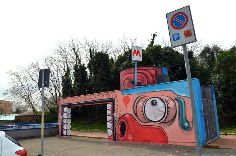 art_ mr thoms 3