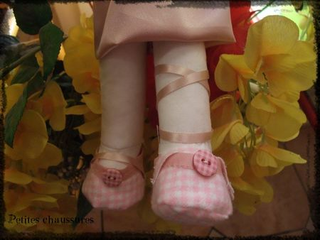 petites_chaussures
