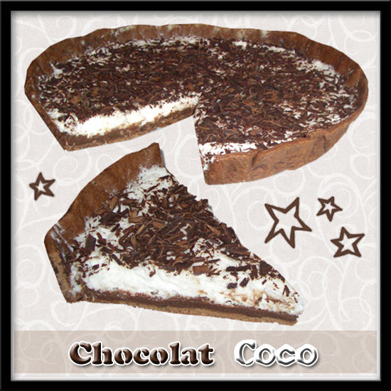 tartecoco2