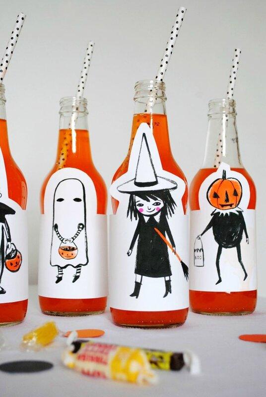 kit-bouteilles