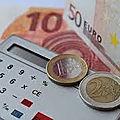 Le shadow banking : qu'en est-il de ce secteur financier ?