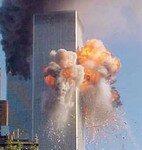 WTC_attack_9_11