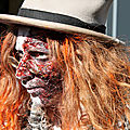3-Zombie Day_1604