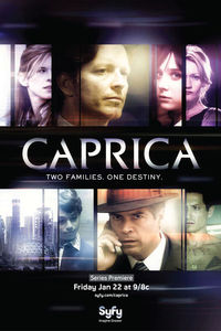 Caprica_ad_poster3