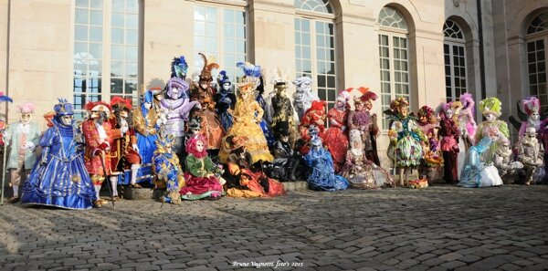 Remiremont-2015-03-22_17-13--photo de groupe-9