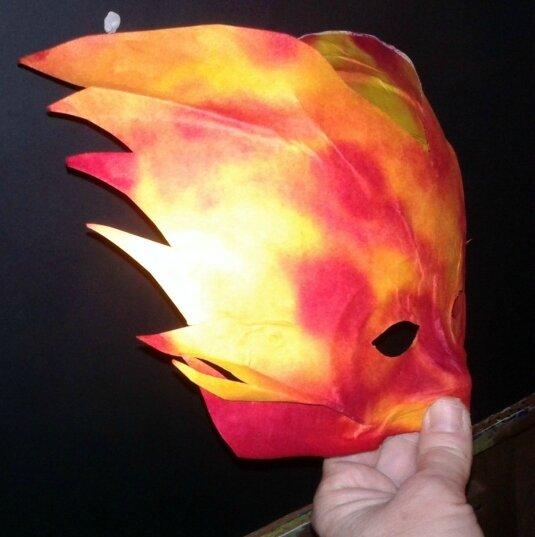 121_Masques_Oiseau de feu (26) (800x600)