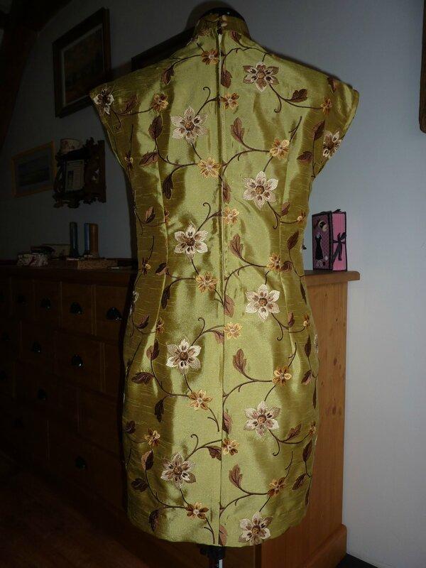 robe chinoise (5)