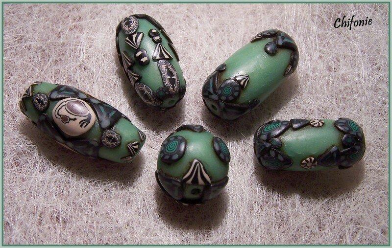 perles art deco_2