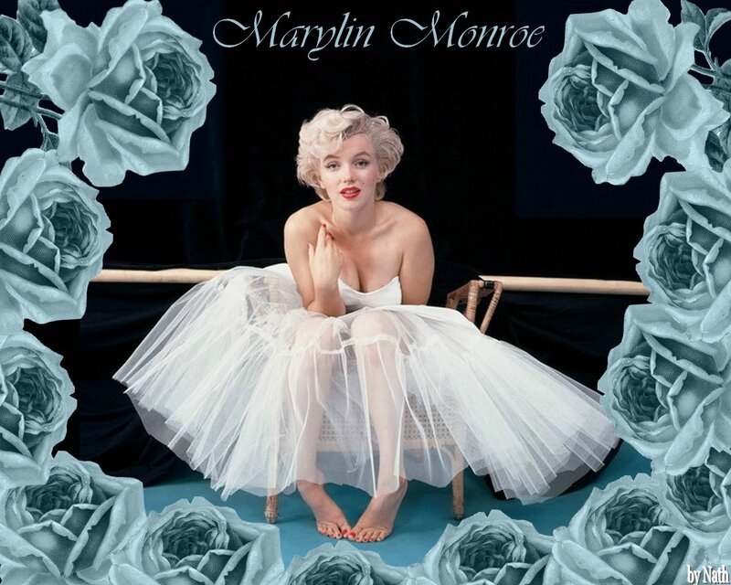 wp-fanpop-Marylin-Monroe-marilyn-monroea