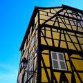Strasbourg s'embellit jour après jour…