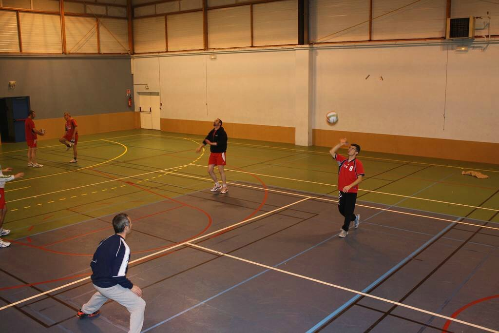 2013-01-30_volley_equipe_masculine_IMG_0325