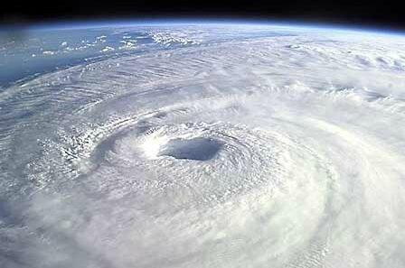 cyclone-2007-2008-reunion