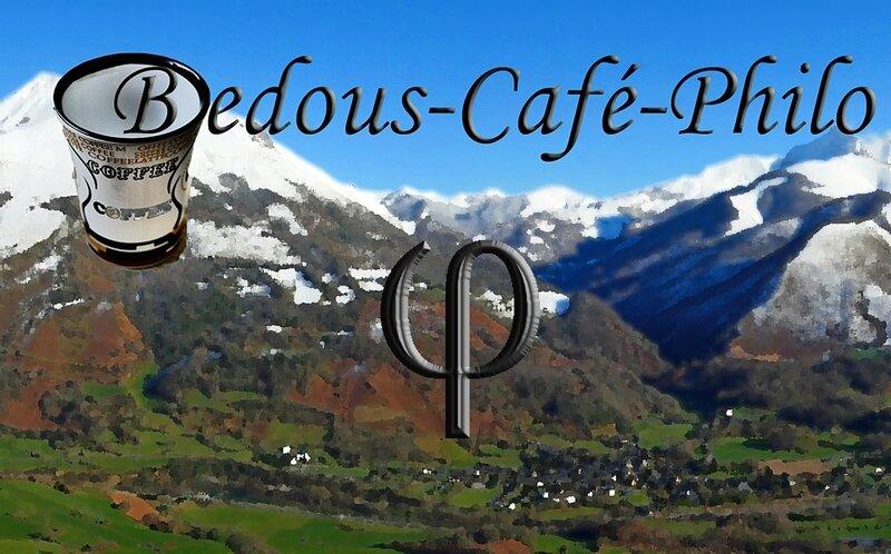 Bedous café-philo_modifié-1