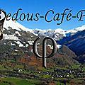 Résumé bedous-café-philo 13/05/17 - connais-toi toi-même !